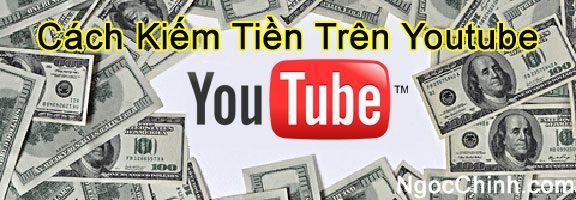 12 cách kiếm tiền trên mạng
