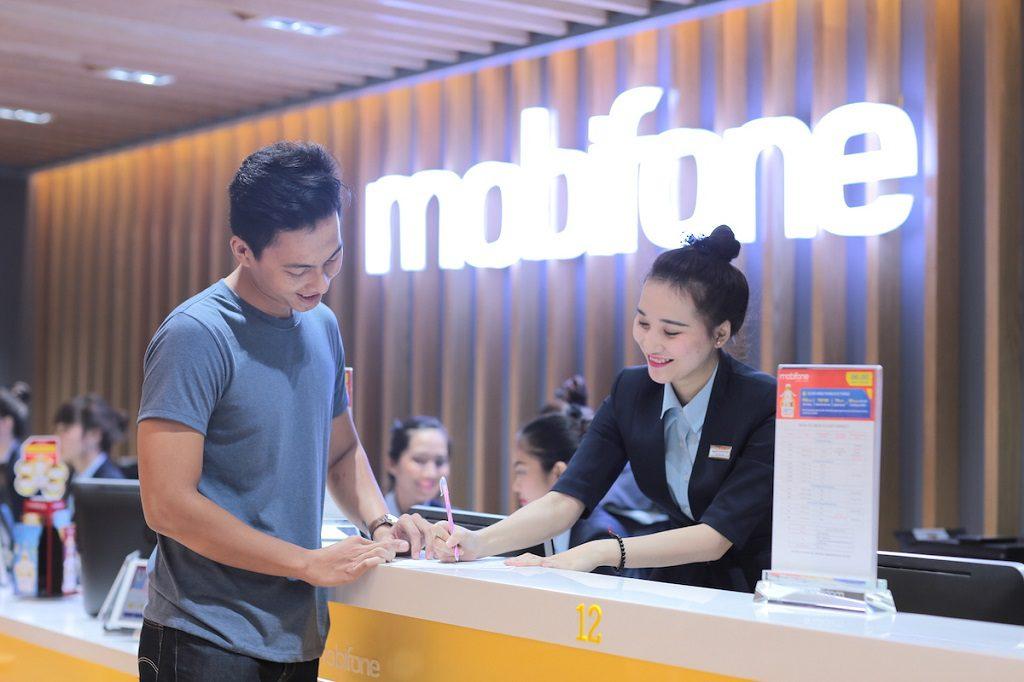 MobiFone tung gói cước 3G cho game thủ, không giới hạn tốc độ, chỉ 20.000đ/tháng