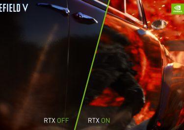 NVIDIA Readies GeForce GTX 1660 Ti Dựa trên TU116, Sans RTX