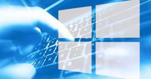 """Cách bật/tắt """"Make Taskbar Icons Easier to Touch"""" khi vào Tablet Posture trên Windows 10"""