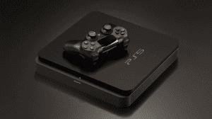 Sony tiết lộ phần cứng PS5: RDNA2 Raytracing, 16 GB GDDR6, SSD 6 GB / s, lõi GPU 2304