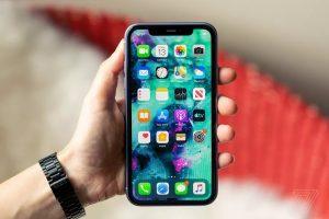 Cách ghi lại màn hình của iPhone