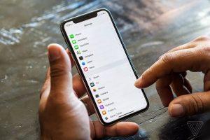 Cách xóa iPhone của bạn trước khi bán hoặc giao dịch